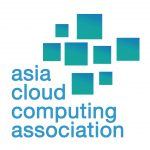 Asia Cloud Computing Association.logo_2015