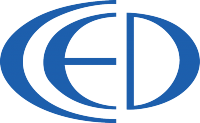 CEDlogo_blue transparent 2017