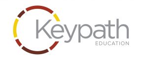 Keypath Logo color 1