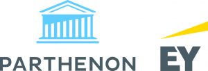 Parthenon_EY_Horizontal Logo