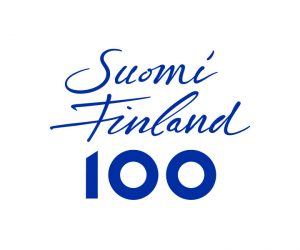 SuomiFinland100-RGB