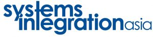 Systems Integration Asia logo